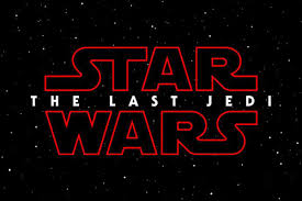 star wars the last jedi hints lie in the german spanish title