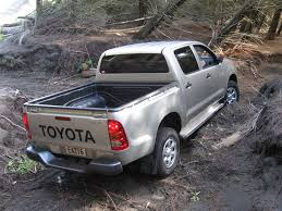 toyota s toyota hilux archives the truth about cars