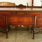 211 best antiques images on pinterest antique furniture antique