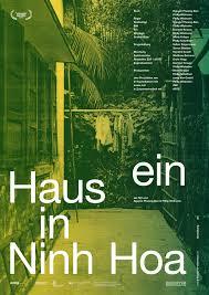 Verkaufen Haus In Deutschland Ein Haus In Ninh Hoa