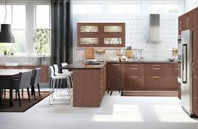 ikea corner kitchen cabinet door grimslöv 2 p door corner base cabinet set brown 13x30