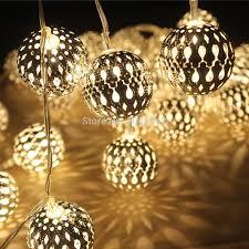 decorative fairy lights bedroom xtreme wheelz com