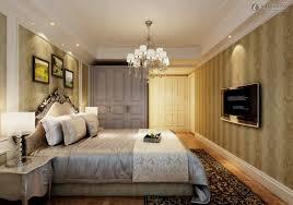 european home inspirations european home decor european style home decoration effect bedroom wardrobe european style 5 jpg