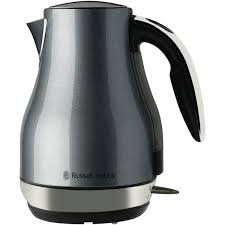 russell hobbs rhk42sil siena antique kettle silver at the good guys