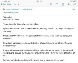 funny resignation letter resignation letter samples with reason