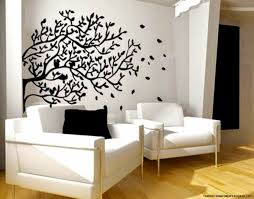 easy wall mural ideas free best hd wallpapers