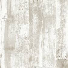 removable wallpaper joss u0026 main