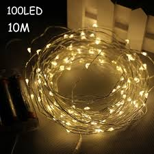 Battery Operated Fairy Lights by Battery Operated Lights Fairy Lights Battery Operated Fairy