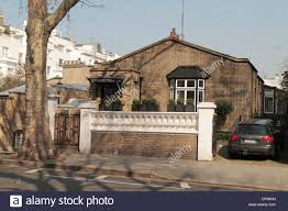 bungalow uk stock photos u0026 bungalow uk stock images alamy