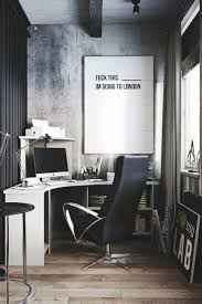 home design magazine instagram 473 best escritórios office home office images on pinterest