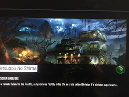 Cod World At War Zombies Maps by Icon On Map Selection Preview General Zombies Call Of Duty