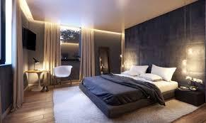 design ideen schlafzimmer schlafzimmer design ideen 20 moderne inspirationen