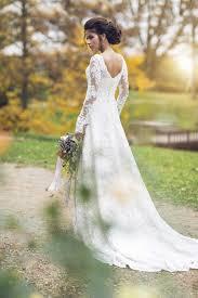 custom made wedding dresses custom made wedding dress to make your dreams come true