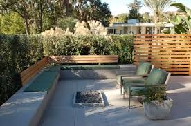 best 25 courtyard design ideas on concrete bench amazing outdoor built in bench seat 25 best ideas about concrete