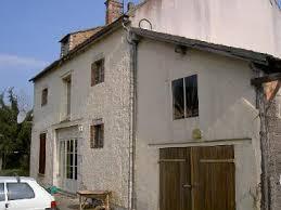 chambre des notaires de seine et marne achat maison seine et marne 77 vente maisons seine et marne 77