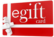 electronic gift cards what is egift card