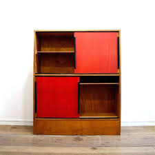 target 3 shelf bookcase bookcase target shelf bookcase photo ideas famous assembly