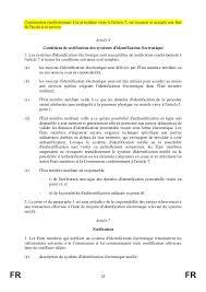 si e conseil europ n proposition de règlement du parlement europeen et du conseil europeen