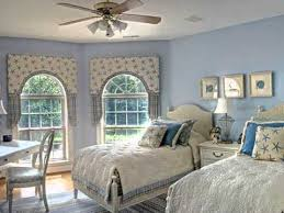 beach decor for bedroom beach decor bedroom beach house decorating ideas youtube