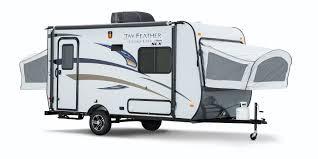 100 coleman tent trailers floor plans floor plan the rv