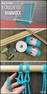 Indoor Hammock With Stand Top 25 Best Hammock Ideas On Pinterest Diy Hammock