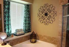 Hobby Lobby Home Decor Ideas by Wrought Iron Wall Decor Hobby Lobby Design U2013 Home Furniture Ideas