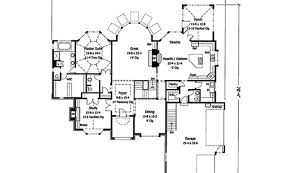 24 perfect images luxury mansion floor plans home plans