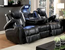 latitude run thornton configurable living room set u0026 reviews wayfair