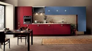 Italian Decoration Ideas Interior Decoration Ideas With Modern Italian Design Hum Ideas