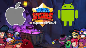 apk iphone brawl apk brawl ipa beta for iphone and