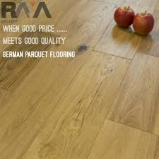 Parquet Flooring Laminate Raya Gallery Linkedin