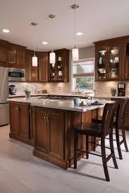 Shenandoah Kitchen Cabinets Reviews Shenandoah Kitchen Cabinets Kitchen Cabinet Ideas Ceiltulloch Com