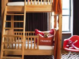 bedding set small space bunk beds awesome space toddler bedding