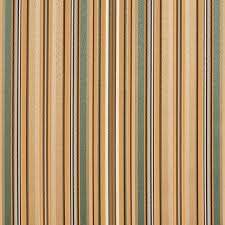 Black And White Striped Upholstery Fabric Green Blue And Gold Shiny Thin Striped Faux Silk Upholstery