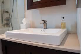 my home design nyc bathroom sinks nyc 1 nyc trends bathroom vanities vessel sinks