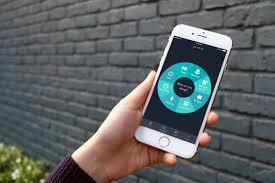 apps designed to improve mental health