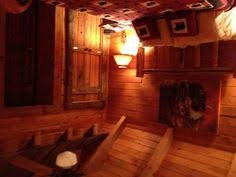 home design solutions inc mountain cabin interior sdh design solutions facebook sdh design