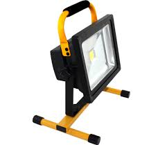 Rechargeable Work Lights by Led Work Lights China Manufacturer