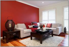 Colour Designs For Living Room Home Decorating Interior Design - Home colour design