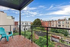 3 bedroom apartments nj apartments macon ga midtown atlanta apartments 3 bedroom apartments