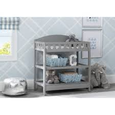 Iron Changing Table Commercial Changing Table Wayfair