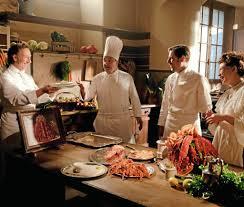 offre emploi cuisine 100 offre emploi cuisine le havre luxury offre emploi cuisine