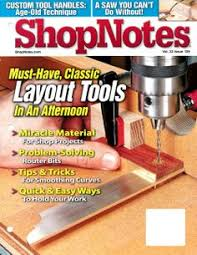 shop notes issues wood tips tricks and techniques pinterest