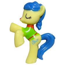 My Little Pony Blind Bag Wave 2 Image Wave 16 Blind Bag Fiddly Twang Jpg My Little Pony