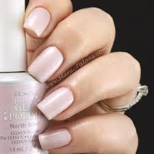 manic talons gel polish and nail art blog ibd just gel fancy