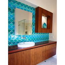 Beautiful Bathroom Sinks The Most Beautiful Bathroom Paint Colors Interior Designs
