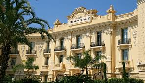 monaco the most expensive real estate in the world