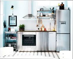 ikea cuisine pdf catalogue cuisine ikea pdf table de cuisine modulable with