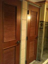 Restroom Stall Partitions Bathroom Stall Clipart Datenlabor Info