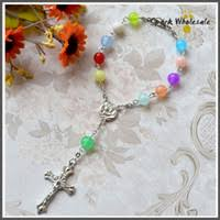 rosary favors for baptism wholesale baptism favors buy cheap baptism favors from